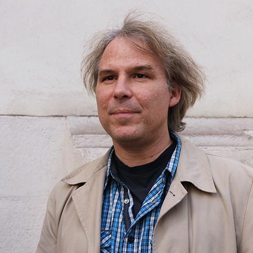 Martin Schenk Armutsexperte