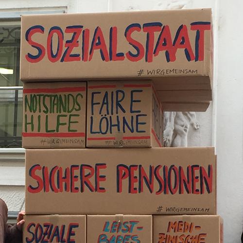 SozialPod_Sozialstaat